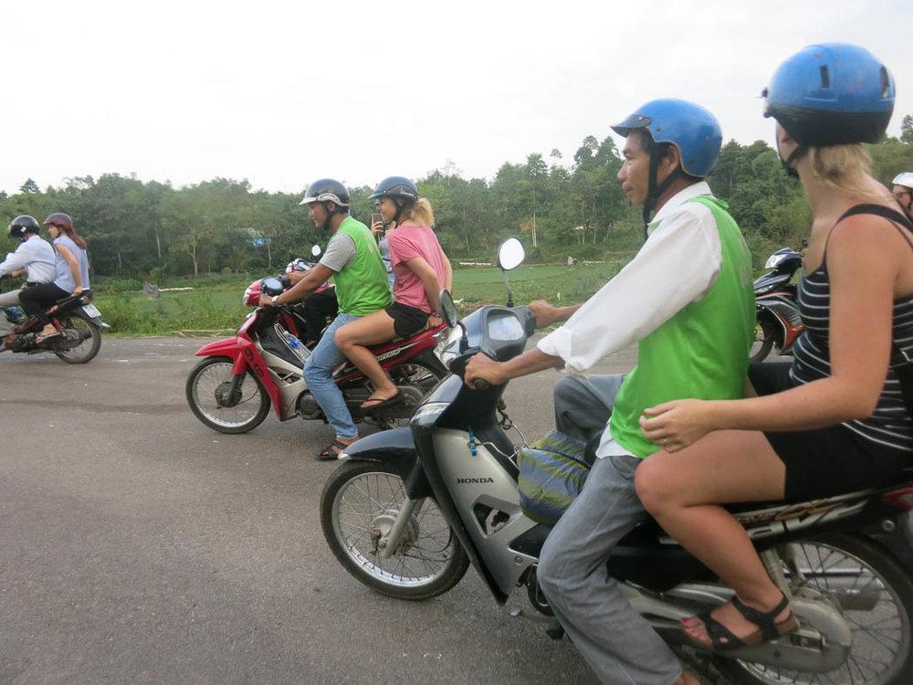 Vietnam2016_DCNK_0369.jpg