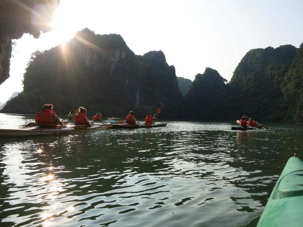Vietnam2016_DCNK_0648.jpg