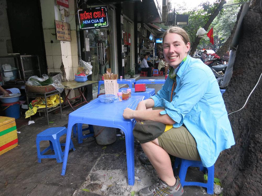 Vietnam2016_DCNK_0679.jpg