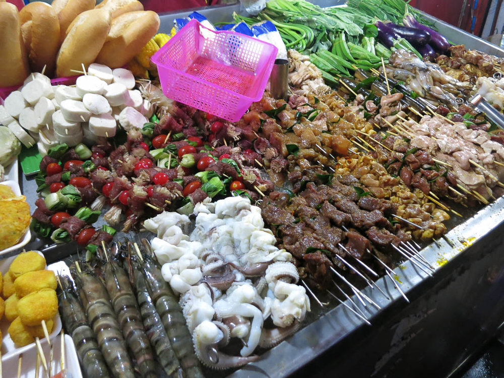 Vietnam2016_DCNK_0699.jpg