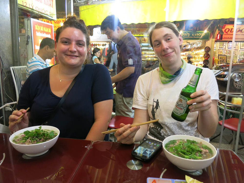 Vietnam2016_DCNK_0804.jpg