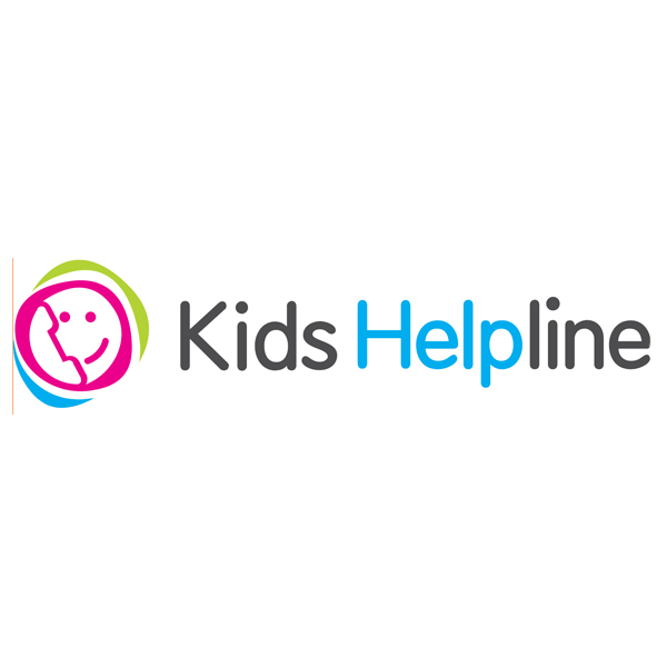 KIDS HELP LINE 1800 55 1800 OR  www.kidshelpline.com.au   Kids Helpline is Australia's only free, 24/7 phone and online counselling service for young people aged 5 to 25.
