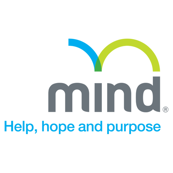 MIND AUSTRALIA 1300 28 64 63 Service information & referral, 1300 55 46 60 Carer Helpline OR  www.mindaustralia.org.au   Mind Australia Limited is one of the country's leading community-managed specialist mental health service providers. We have been supporting people dealing with the day-to-day impacts of mental illness, as well as their families, friends and carers for 40 years.