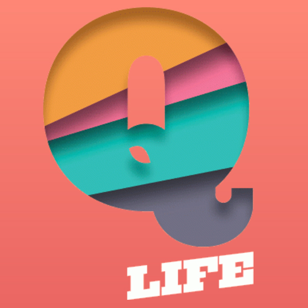 QLIFE 1800 18 45 27  QLife is Australia's first nationally-oriented counselling and referral service for people who are lesbian, gay, bisexual, trans, and/or intersex (LGBTI).