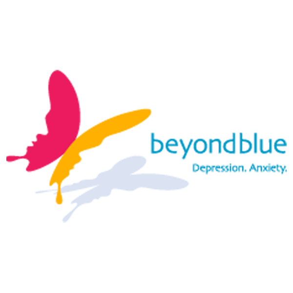 BEYONDBLUE (03) 9810 6100 (Head Office) OR  www.beyondblue.org.au     beyondblue   provides information and support to help everyone in Australia achieve their best possible mental health, whatever their age and wherever they live.