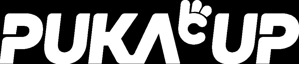 Puka –Branding vFinal-1white.png