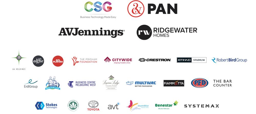 PukaUp –Sponsor Logos v3.png