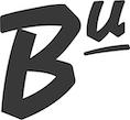 BU –Icon (Dark) copy.jpg
