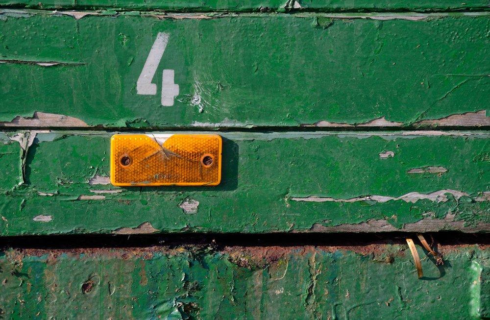 wood-1007668_1920.jpg