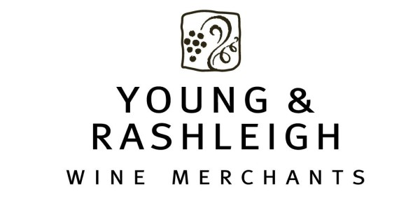 Young & Rashleigh Wine Merchants