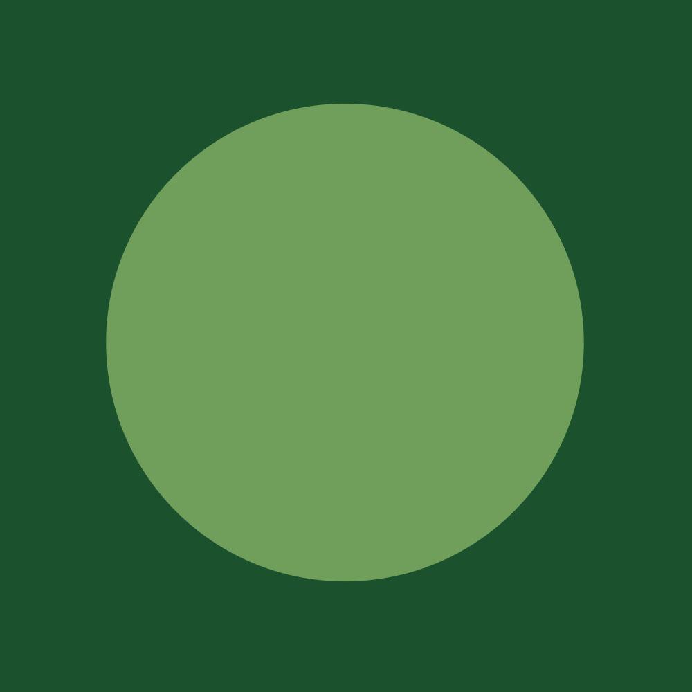 LOGO_Development_Circle.jpg