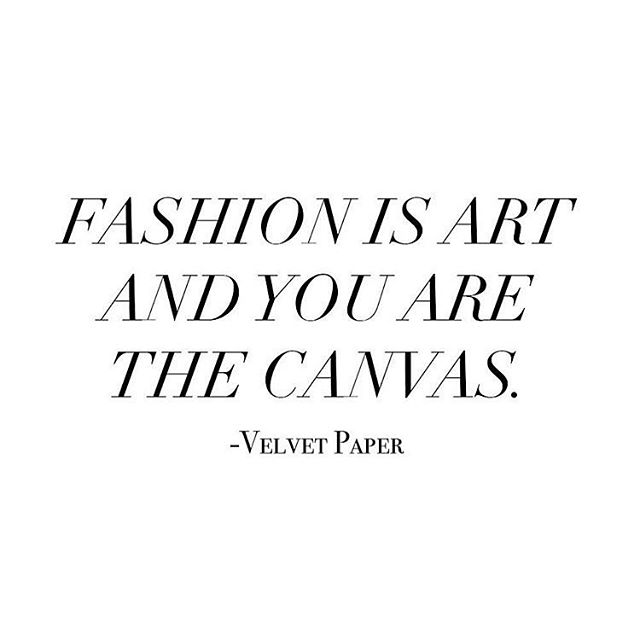 Truth 🙌 . . Now accepting fashion and beauty submissions! To submit, view our website at www.sola-mag.com . . . . . #solamagazine #solamag #submissionmagazine #fashionmagazine #beautymagazine #editorial #instafashion #beauty #fashionphotography #inspiration #fashioneditorial #beautyeditorial #beautymakeup #makeupartist #model #onlinemagazine #webitorial #makeup #style #fashionicon #instagood #malemodel #mensfashion #model #callforsubmissions