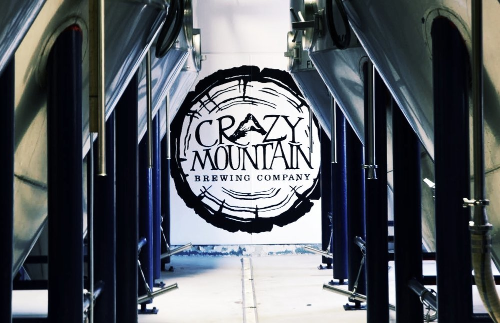 The International Brand - Crazy Mountain Brewery is located in Vail and Denver CO. Their wide assortment of bottle, can and draft beer is sold in multiple states and foreign countries. As their brand grew so did the need for obtaining and supporting on and off premise chain distribution. We implemented a Key Account Management training seminar and Field Coaching for their National Accounts Team.