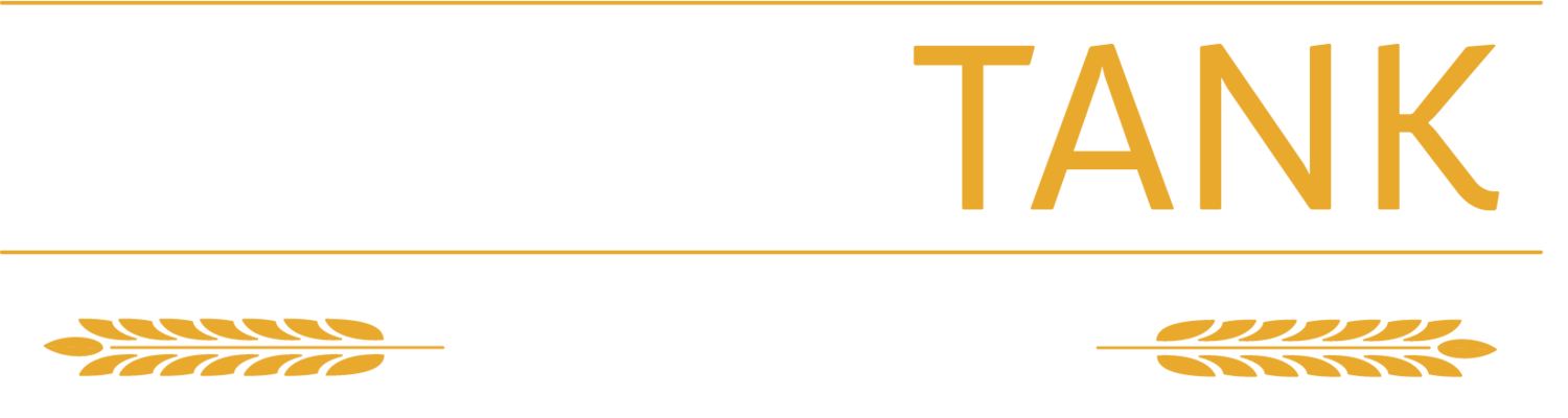 Bright Tank Training