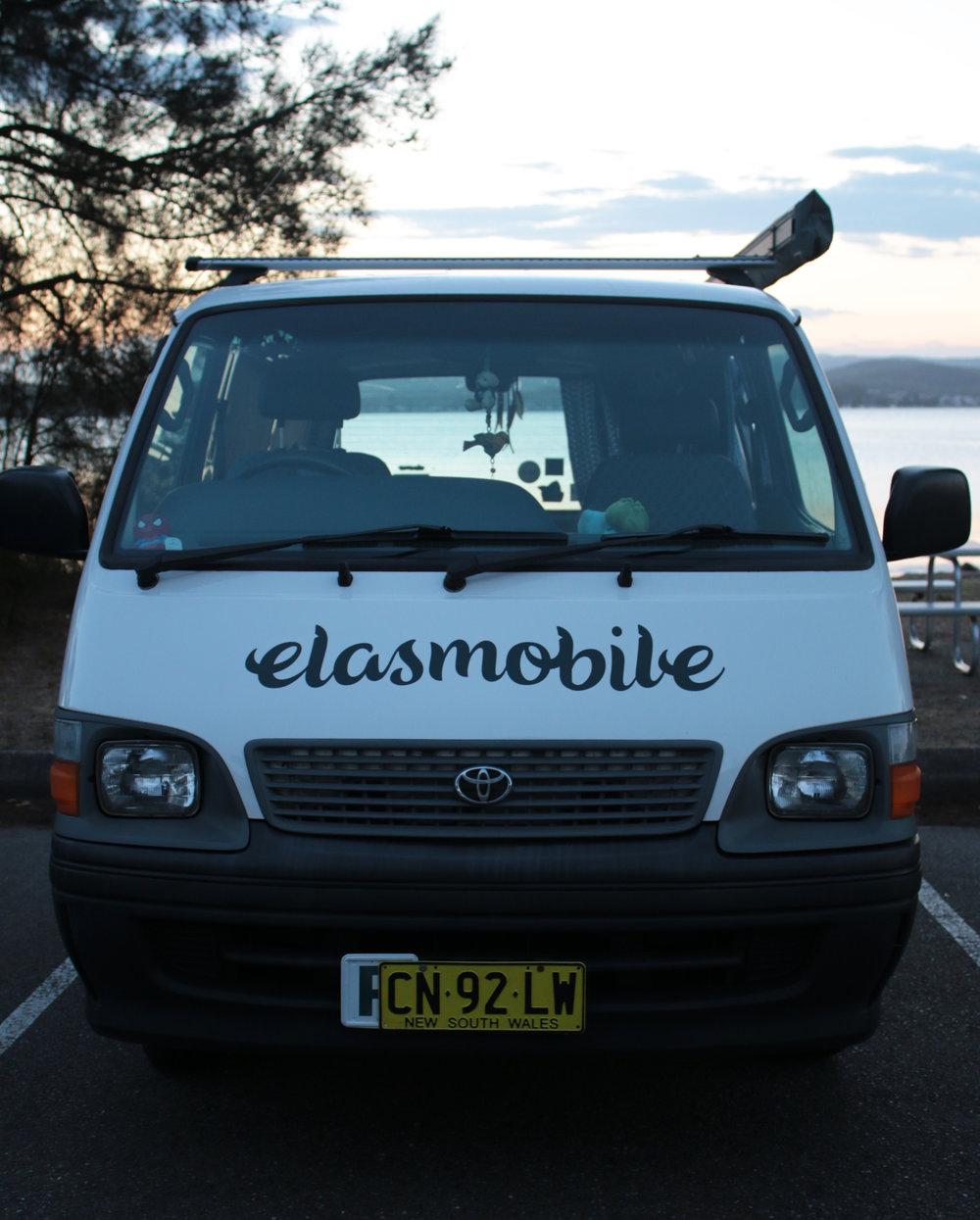 elasmobile-elasmoclothing.jpg