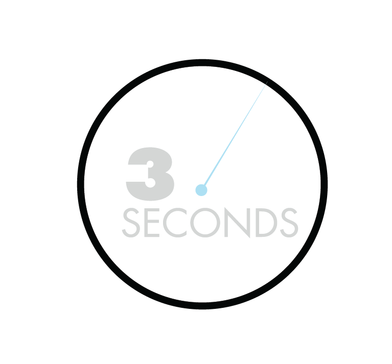 3seconds-01.png