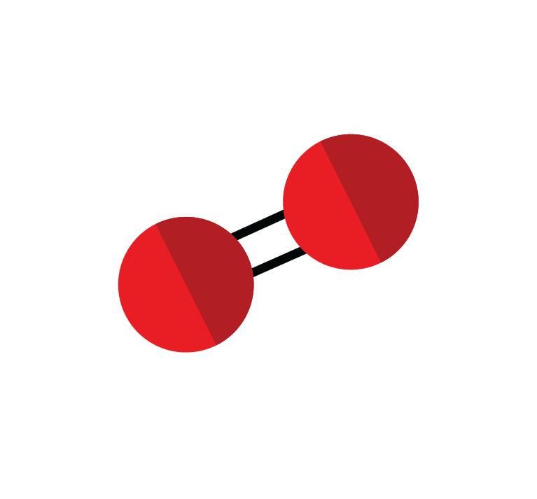 oxygen-01.png