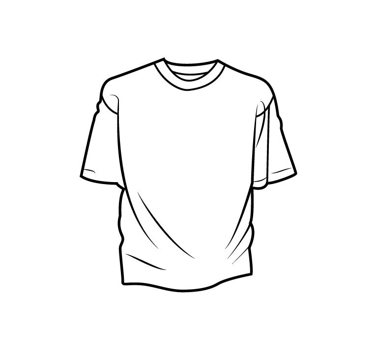 streetwear-01.png