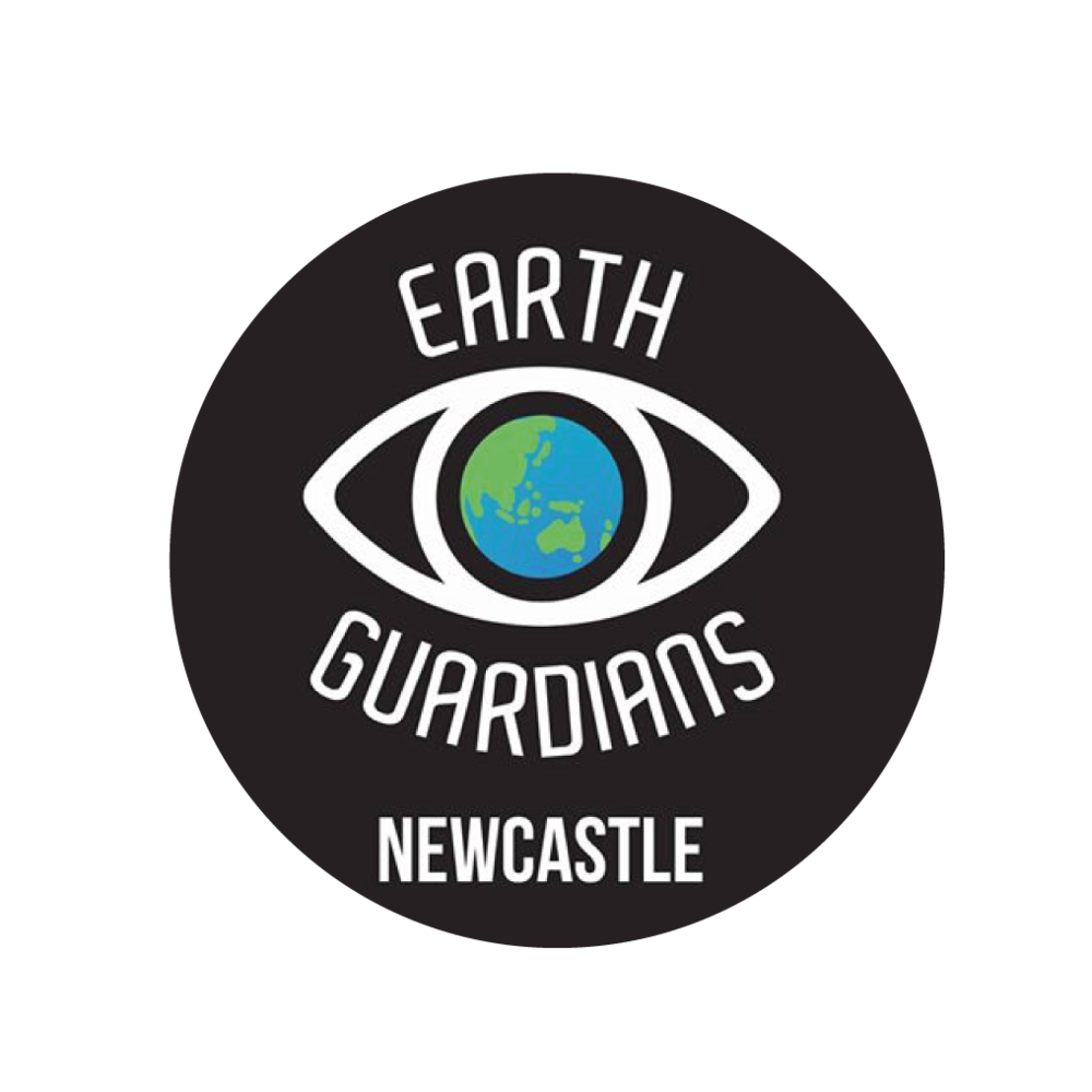 Earthguardians-01.png