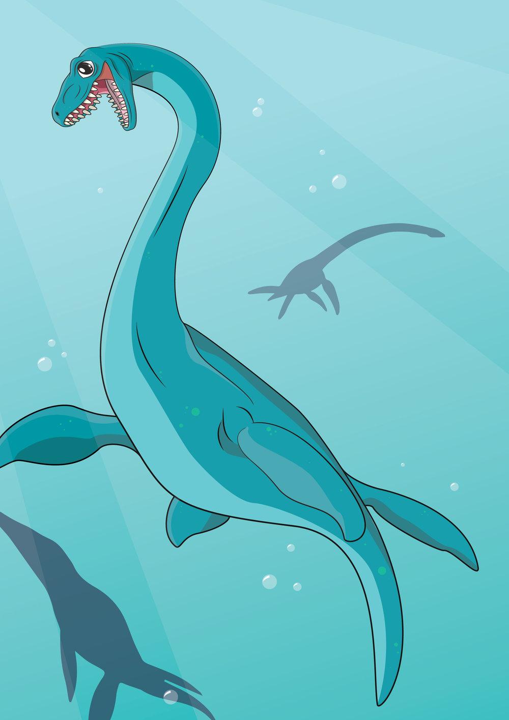 elasmosaurus-a4-01.jpg