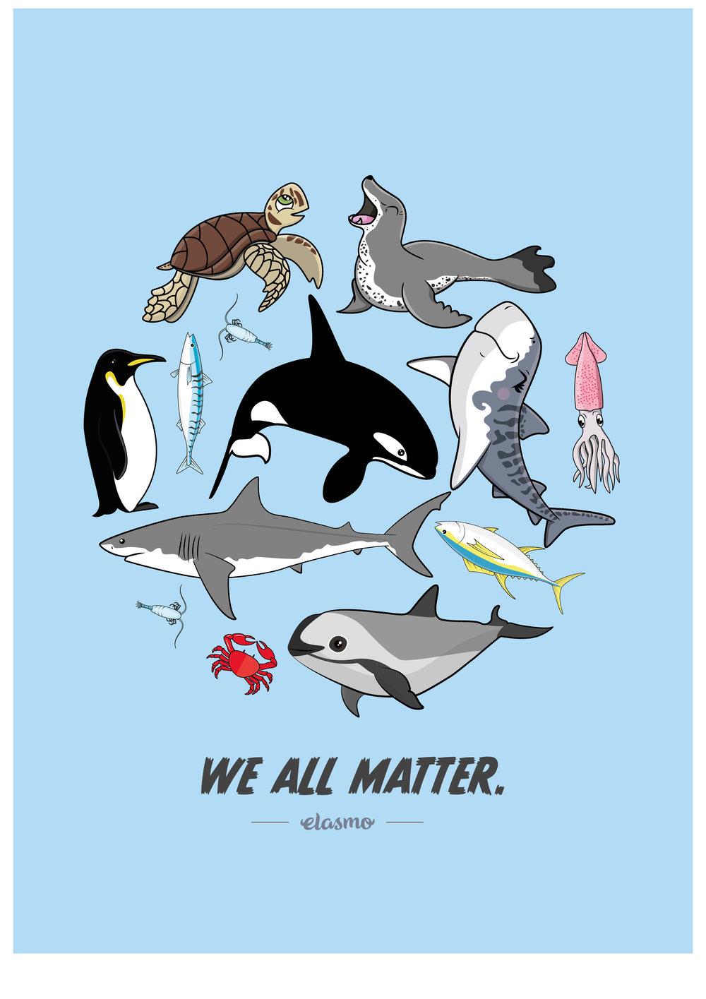WeAllMatter-OceanAnimalss-01.jpg
