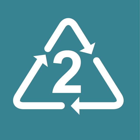 number2-symbol_SYMBOL.jpg