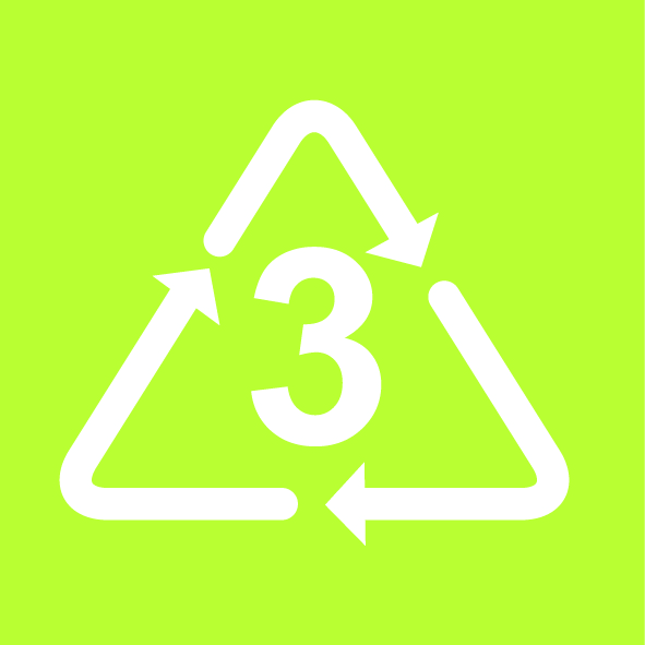number3_SYMBOL.jpg