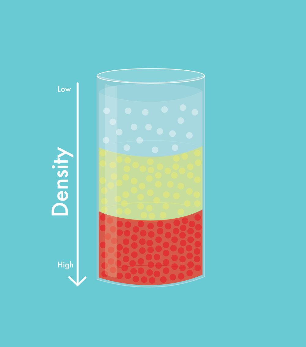 Density-01.jpg