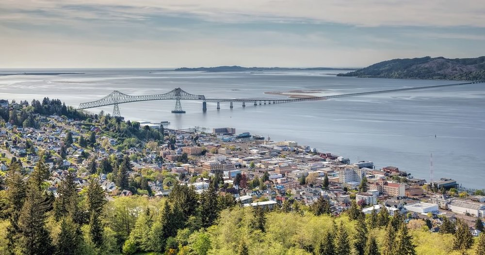 astoria-oregon.jpg