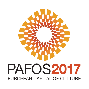 Pafos2017.png