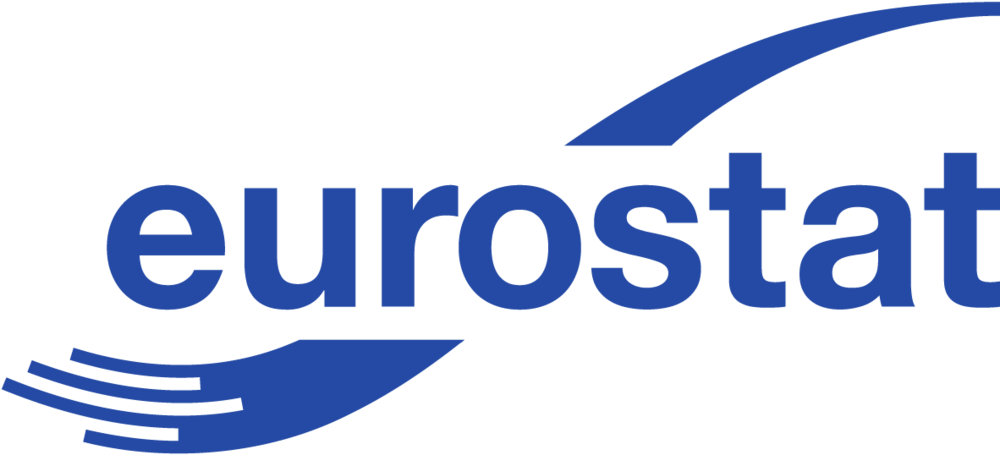 Eurostat_Source-01.png