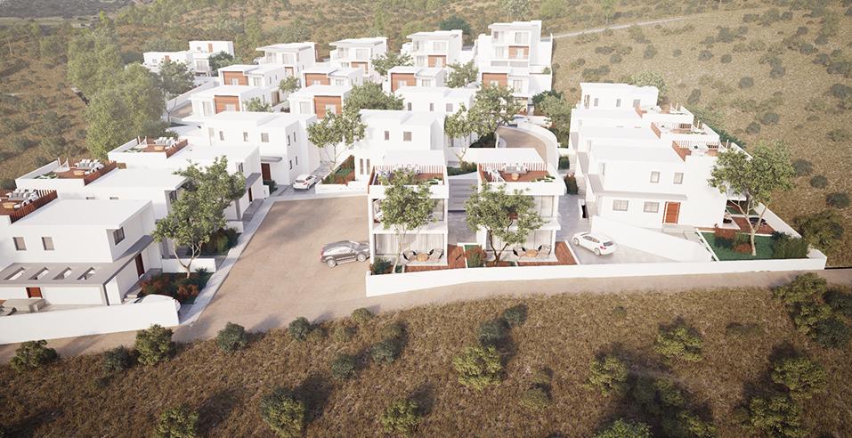 Myrtus-Residences-2.png