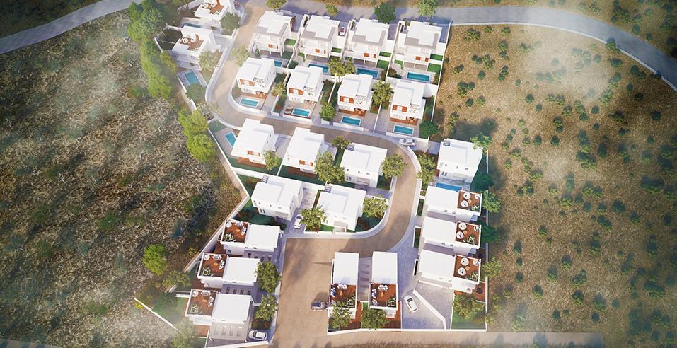 Myrtus-Residences-1.png