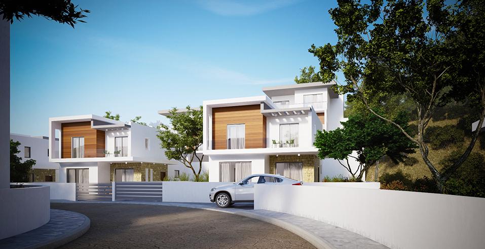 Myrtus-Residences-3.png