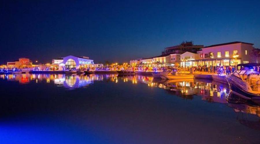 limassol-marina-cyprus.jpg