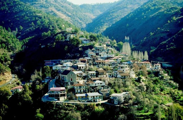 troodos-old-village-768x502.jpg