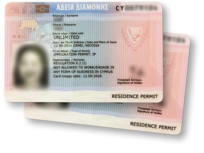 Permanent-Residence-Cyprus.png