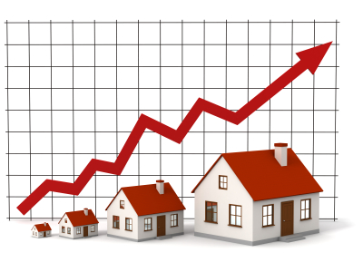 house-prices-up1.jpg