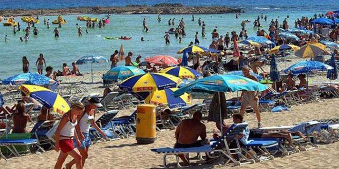tourism-crowd-660x330.jpg