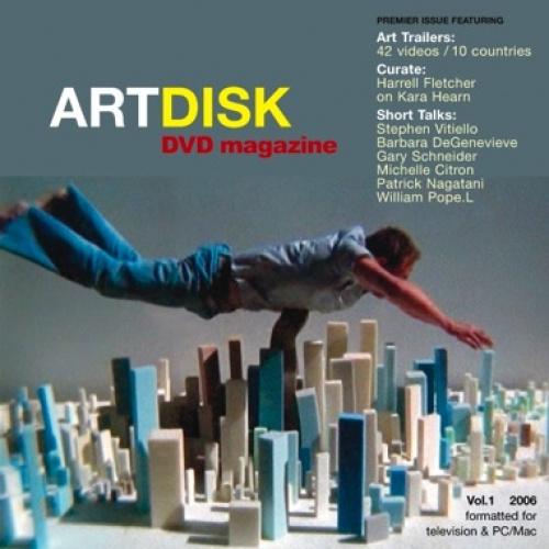 ArtDisk.jpg