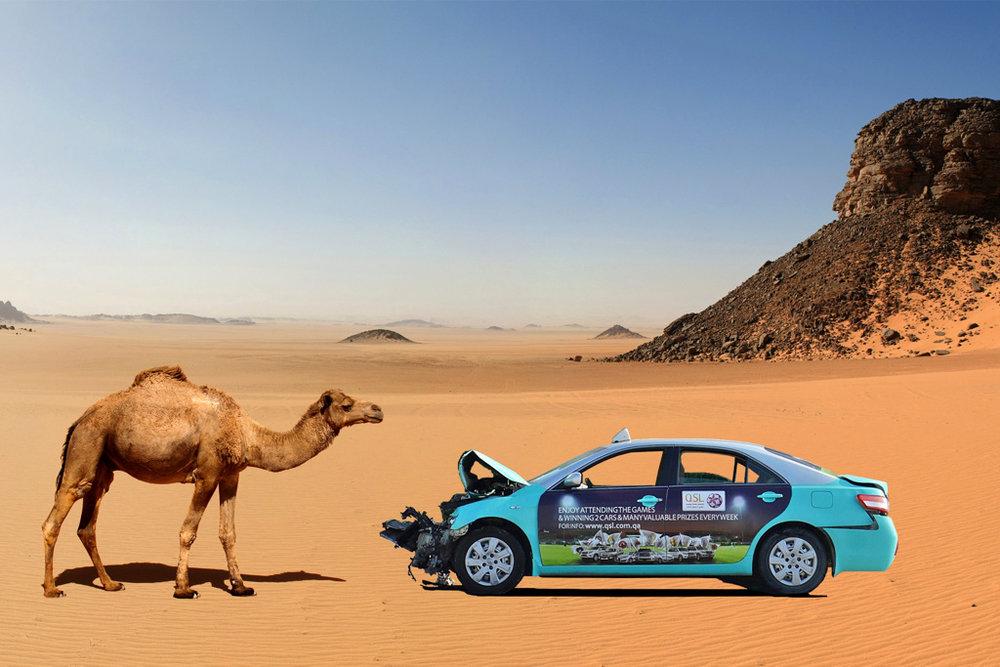 Four_Camels.jpg