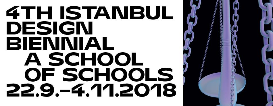- Exhibited 'Made By Qatar: Casting for Sustainability' as part of 'Transitional Schools' in collaboration with Rachel Cohn, Richard Blackwell and Chris Buchakjian.Fall 2018, Istanbul, Turkey