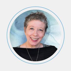 Melbourne-Psychotherapist-Amanda-Robins.jpg