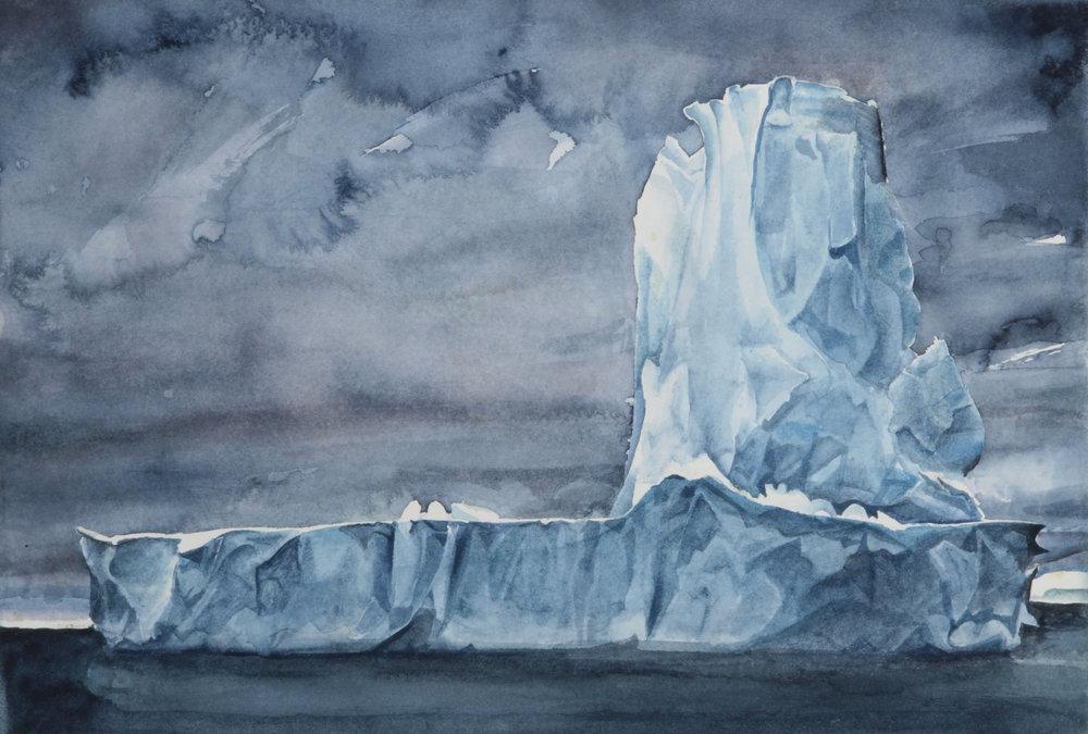 16_iceberg3.jpg