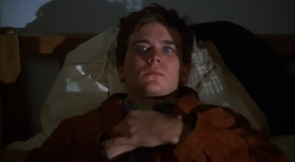 Timothy Hutton Ordinary People.png