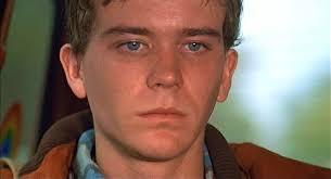 trauma-counselling-and-therapy-in-Melbourne-Timothy-Hutton-in-ordinary-people