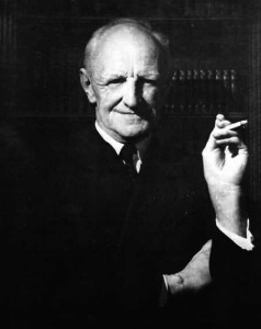 winnicott_donald-238x300.jpg