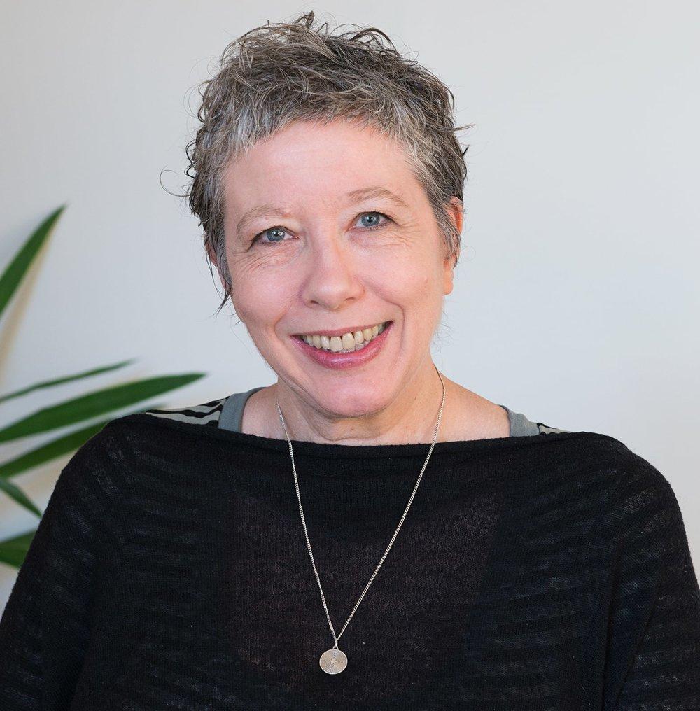 Melbourne-Psychotherapist-Amanda-Robins-treatment-for-BPD-help-for-BPD-families