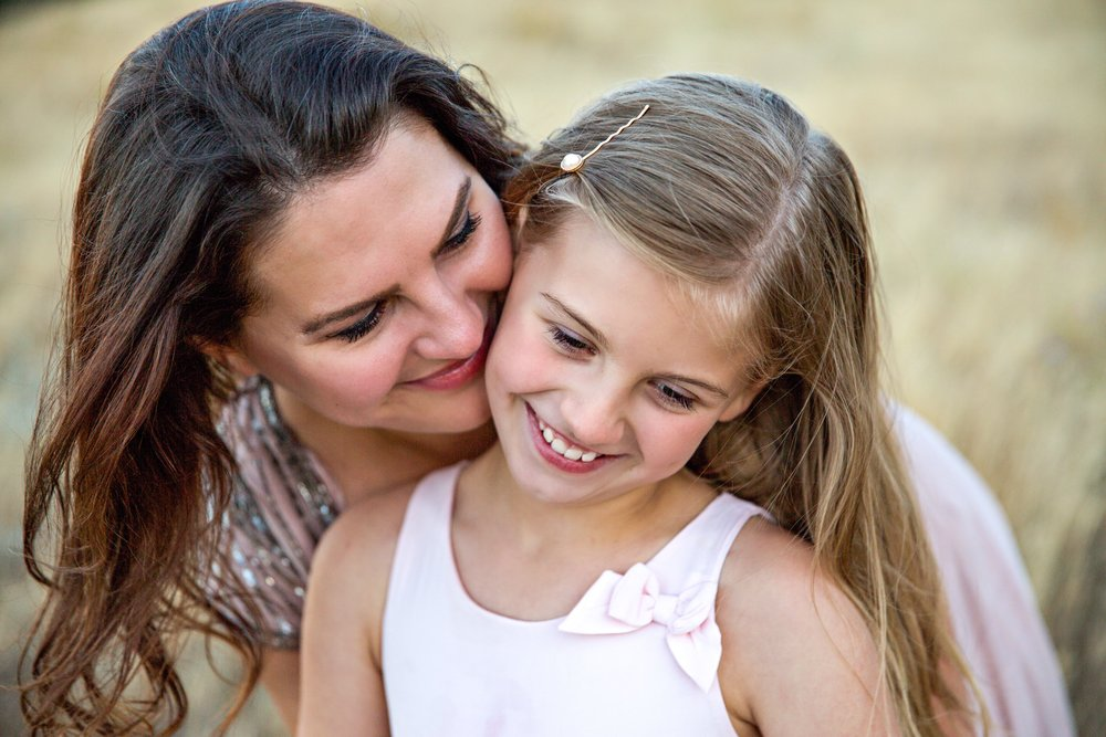 emotional-wellbeing-for-new-mums-attachment-focused-counselling-in-North-Fitzroy-with-Melbourne-Psychotherapist-Amanda-Robins