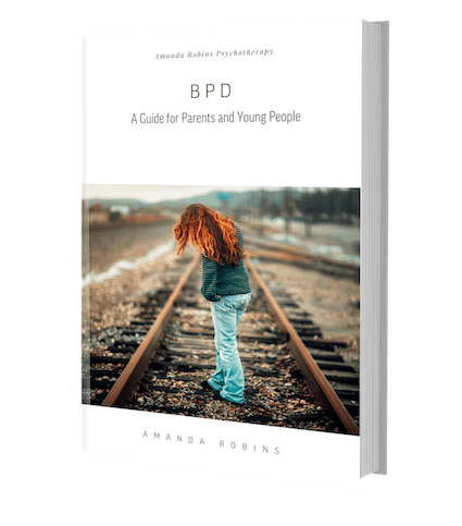 BPD-Guide-for-parents-and-young-people-Amanda-Robins-Psychotherapy